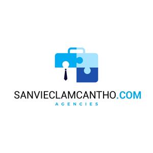 Tìm việc, đăng tuyển, tạo hồ sơ