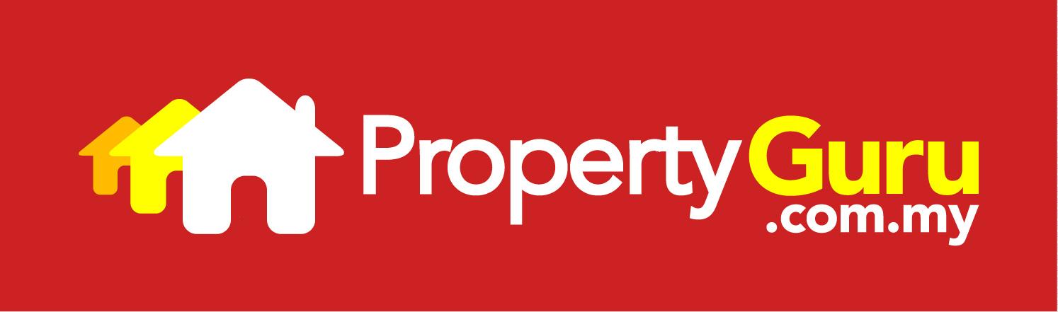 Công ty Cổ phần PropertyGuru Việt Nam