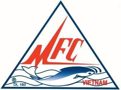 Công Ty Cổ Phần Thủy Sản Mekongfish