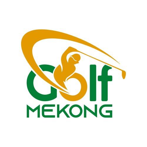CÔNG TY CỔ PHẦN ĐẦU TƯ MEKONG GOLF