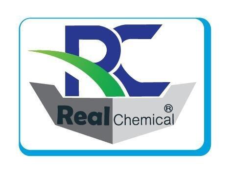 CÔNG TY TNHH REAL CHEMICAL