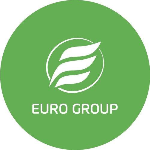 CÔNG TY CỔ PHẦN ĐẦU TƯ VÀ PHÁT TRIỂN BẤT ĐỘNG SẢN EURO GROUP