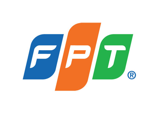 FPT Telecom- Chi Nhánh Cần Thơ