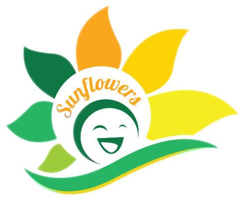 Công ty TNHH Sản Xuất Sunflowers