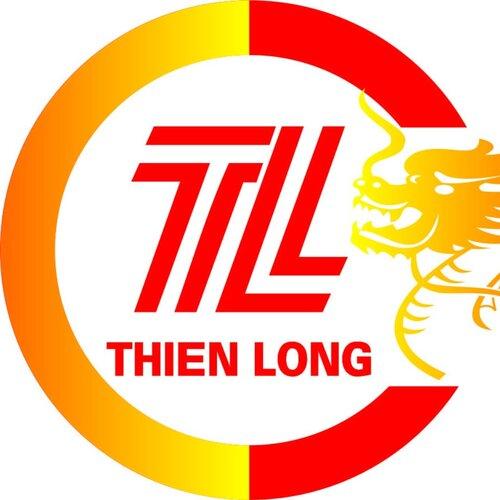 CÔNG TY TNHH MTV CN TT THIÊN LONG