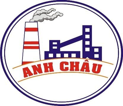 CTY TNHH MTV DV TM ANH CHÂU