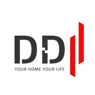 Công Ty Cổ Phần Đầu Tư Và Phát Triển Đà Thành (DDI)