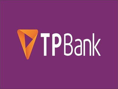 TPBank FICO - CN Cần Thơ