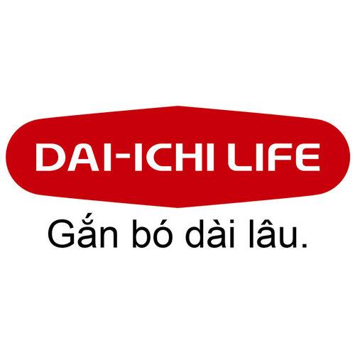 Công ty TNHH MTV Hoàng Quân Hưng Thịnh