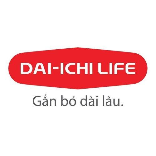 Công Ty Bảo Hiểm Nhân Thọ Dai-ichi Life - GA Cái Răng