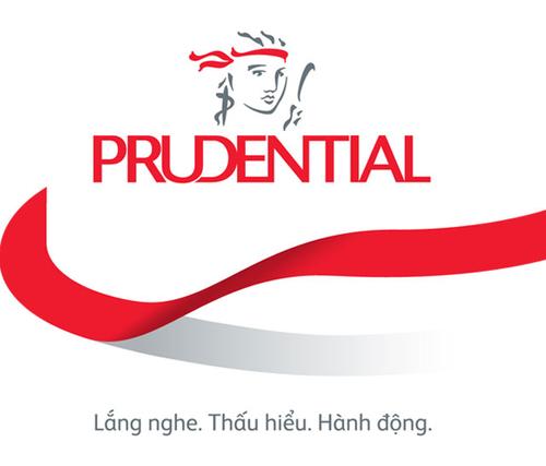 Văn Phòng TĐL Prudential Vĩnh Long