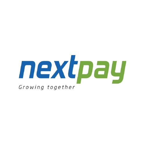 Công Ty Cổ Phần Nextpay