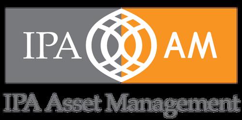 Công ty CP Tập đoàn Đầu tư IPA (IPA)