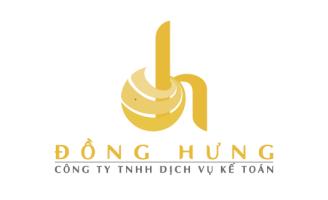 CN CTY TNHH DỊCH VỤ KẾ TOÁN ĐỒNG HƯNG TẠI CẦN THƠ