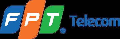 Công ty Cổ phần Viễn thông FPT - Chi nhánh Cần Thơ