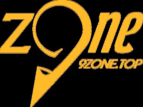 Công ty TNHH Truyền Thông 9zone