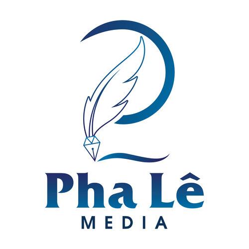 Công ty TNHH Quảng Cáo và Truyền Thông Pha Lê