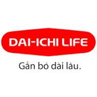 Bảo Hiểm Nhân Thọ Dai-ichi Life