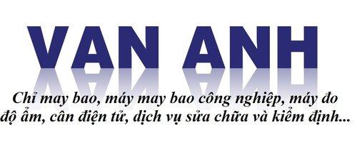 CÔNG TY TNHH MTV VÂN ANH