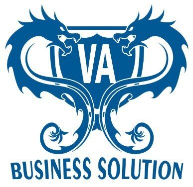 Công ty CP Business Solution Việt Mỹ