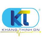 Công Ty TNHH MTV XNK TBYT Khang Thịnh DN