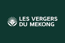 Công ty Cổ Phần Vườn Trái Cửu Long (Les Vergers Du Mekong)