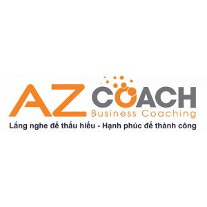 AZ COACH CẦN THƠ