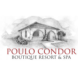 POULO CONDOR RESORT