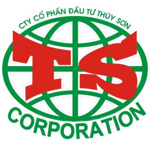 CÔNG TY CỔ PHẦN ĐẦU TƯ THUÝ SƠN - THUYSON INVESTMENT JOINT STOCK COMPANY