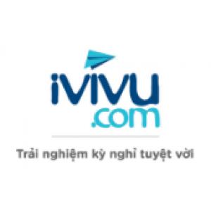 CÔNG TY CỔ PHẦN IVIVU.COM