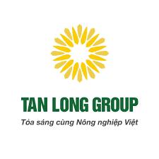 Chi Nhánh Cần Thơ - Công ty Cổ phần Tập đoàn Tân Long