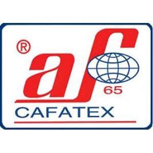 CÔNG TY CỔ PHẦN THỦY SẢN CAFATEX