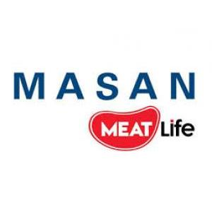 CÔNG TY CP MASAN MEATLIFE