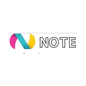 CÔNG TY CP NOTE VIỆT NAM - VĂN PHÒNG CẦN THƠ