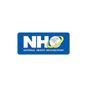 Công ty TNHH Công nghệ NhoNho