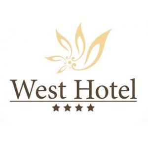 CÔNG TY TNHH ĐẠI DANH - WEST HOTEL