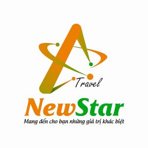 CÔNG TY TNHH DU LỊCH NEW  STAR