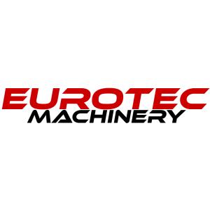 Công ty TNHH Eurotec Machinery Việt Nam