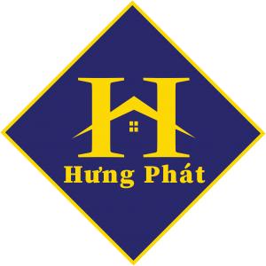 CÔNG TY TNHH MTV BĐS HƯNG PHÁT