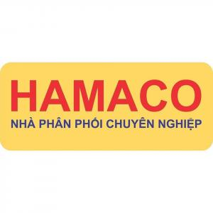 Công ty TNHH MTV Hamaco Petro