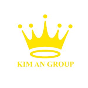 CÔNG TY TNHH MTV KMT