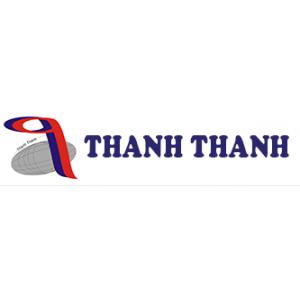 CÔNG TY TNHH SẢN XUẤT & THƯƠNG MẠI THANH THANH
