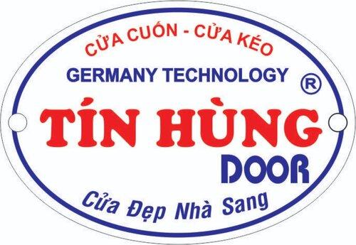 Công ty TNHH SX TM DV Tín Hùng
