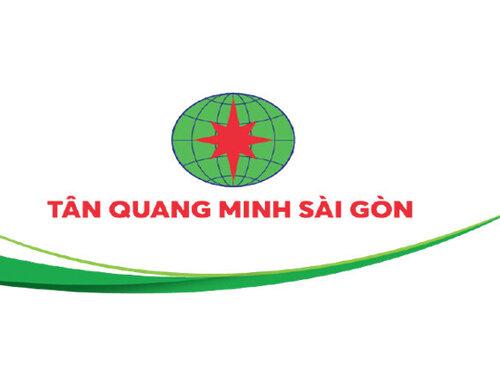 CÔNG TY TNHH TÂN QUANG MINH