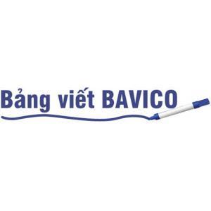 CÔNG TY TNHH THIẾT BỊ GIÁO DỤC BAVICO