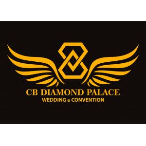 CB DIAMOND PALACE