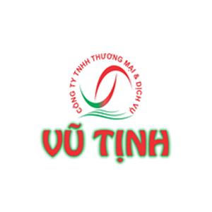 CÔNG TY TNHH TM & DV VŨ TỊNH