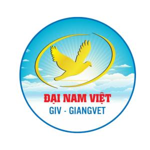 CÔNG TY TNHH TM & SX ĐẠI NAM VIỆT