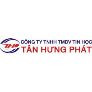 CÔNG TY TNHH TMDV TÂN HƯNG PHÁT