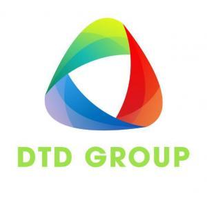 CÔNG TY TNHH TƯ VẤN DỊCH VỤ BẤT ĐỘNG SẢN DTD GROUP